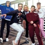 PrettyMuch-Contact-Information