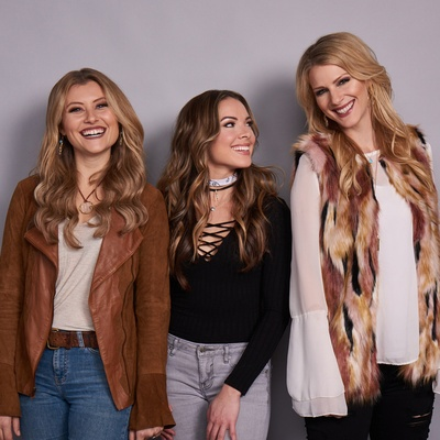 Runaway June Contact Information