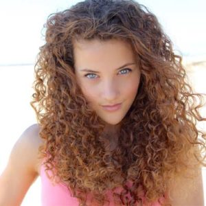 Sofie Dossi Contact Information