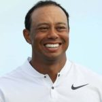 Tiger-Woods-Contact-Information