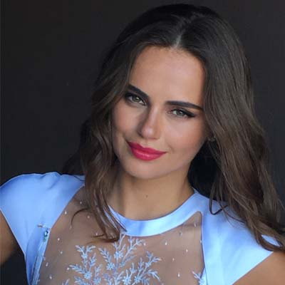 Xenia Deli Contact Information