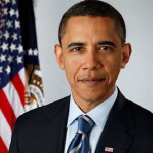 Barack-Obama-Contact-Information