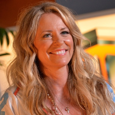 Deana Carter Contact Information