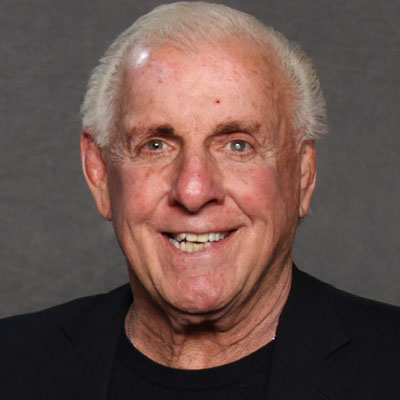Ric-Flair-Contact-Information