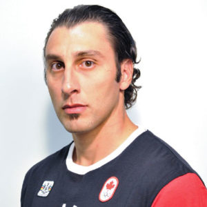 Roberto-Luongo-Contact-Information