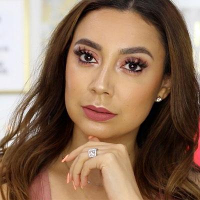 Alejandra Rodriguez (Styledbyale) Contact Information