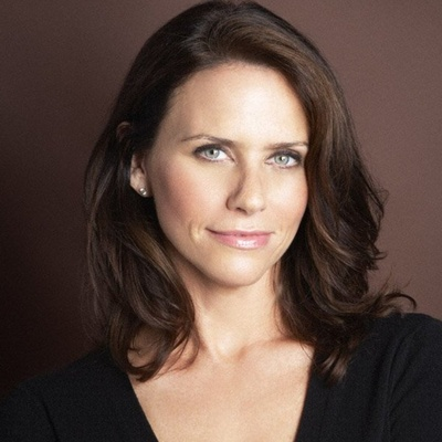 Amy Landecker Contact Information