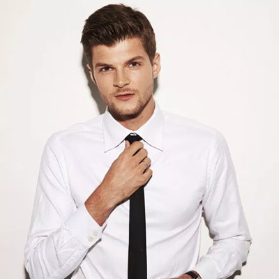 Jim Chapman Contact Information