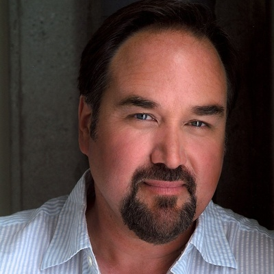 Richard Karn Contact Information