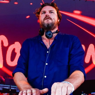 Solomun-Contact-Information