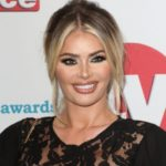 Chloe Sims Contact Information