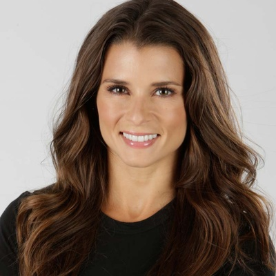Danica Patrick Contact Information