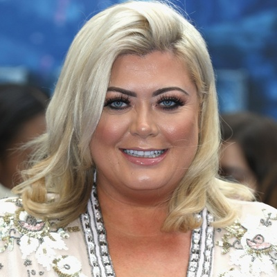 Gemma Collins Contact Information