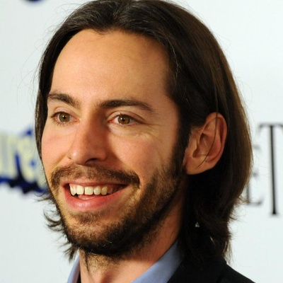 Martin Starr Contact Information