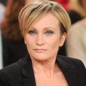 Patricia Kaas Contact Information