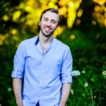 Peter Hollens Contact Information