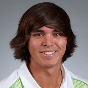 Rickie-Fowler-Contact-Information
