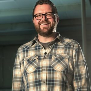 Rutledge Wood Contact Information