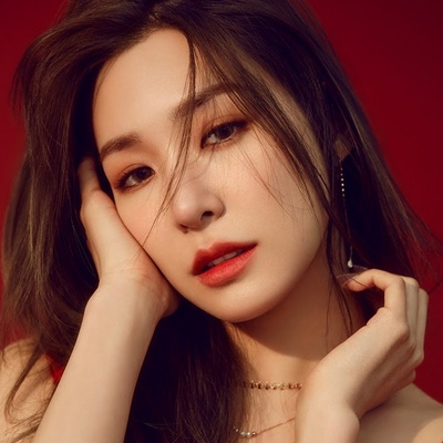Tiffany Young Contact Information