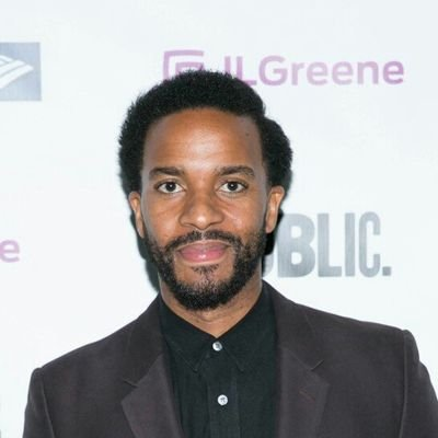 Andre-Holland-Contact-Information