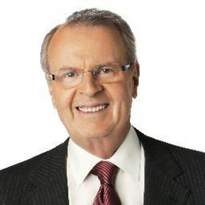 Charles-Osgood-Contact-Information