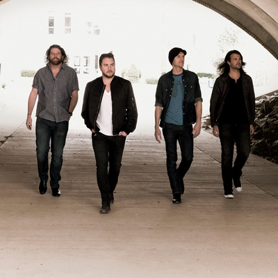 Eli Young Band Contact Information