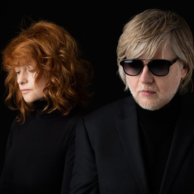 Goldfrapp-Contact-Information