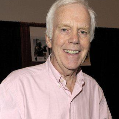 Jeremy-Bulloch-Contact-Information