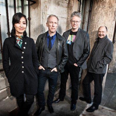 Kronos-Quartet-Contact-Information