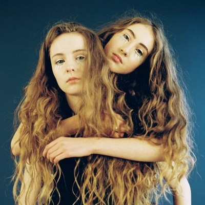 Let's Eat Grandma Contact Information
