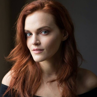 Madeline Brewer Contact Information