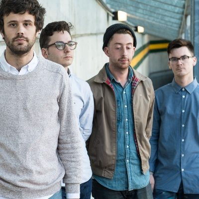 Passion-Pit-Contact-Information