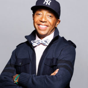 Russell-Simmons-Contact-Information
