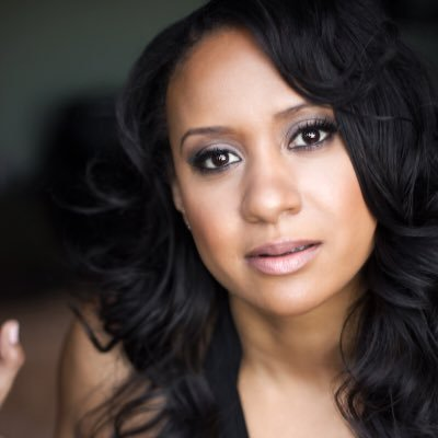 Tracie-Thoms-Contact-Information