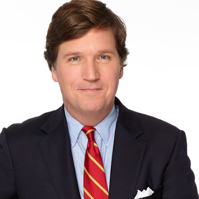 Tucker-Carlson-Contact-Information