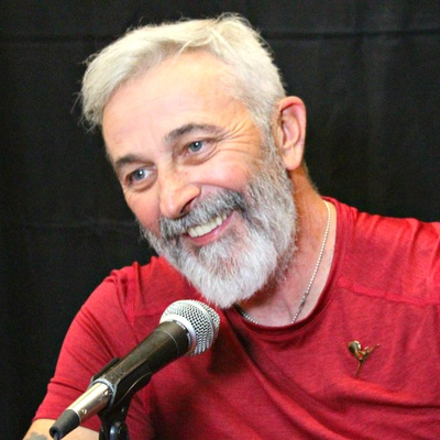 Aaron-Tippin-Contact-Information