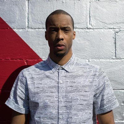 Black-Milk-Contact-Information