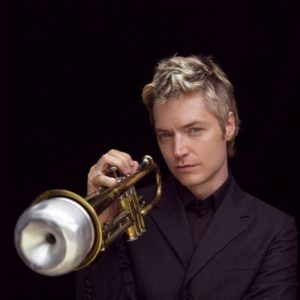 Chris-Botti-Contact-Information
