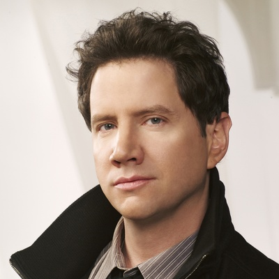 Jamie-Kennedy-Contact-Information