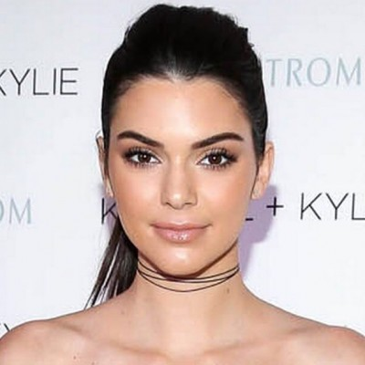 Kendall-Jenner-Contact-Information