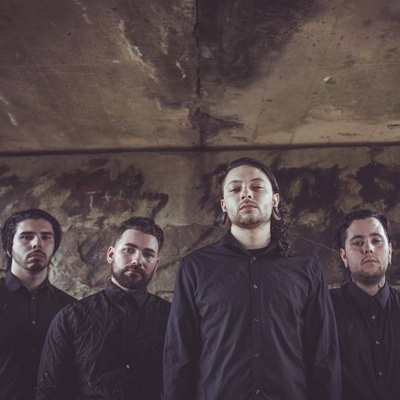 Lorna Shore Contact Information