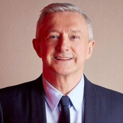 Louis-Walsh-Contact-Information
