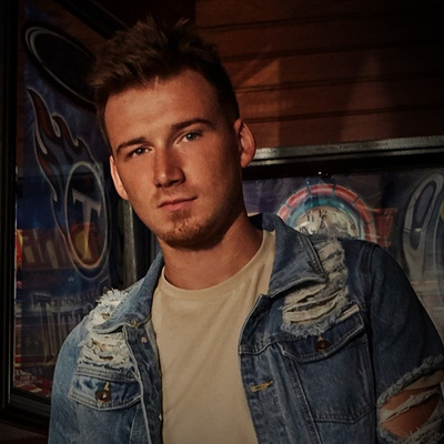 Morgan Wallen Contact Information