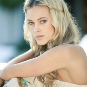 Peta-Murgatroyd-Contact-Information
