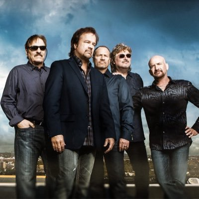 Restless-Heart-Contact-Information