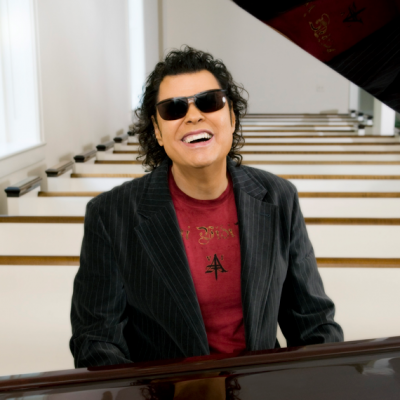 Ronnie-Milsap-Contact-Information