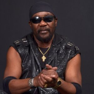 Toots-and-The-Maytals-Contact-Information