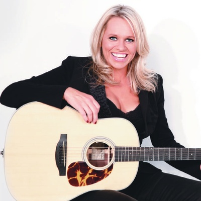 Beccy Cole Contact Information