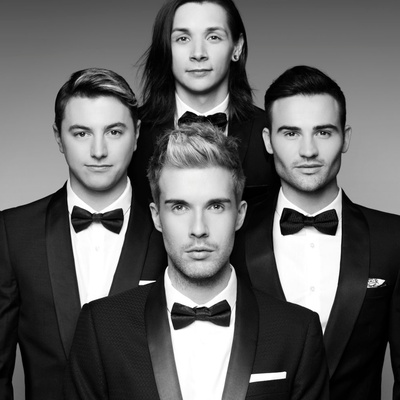 Collabro Contact Information