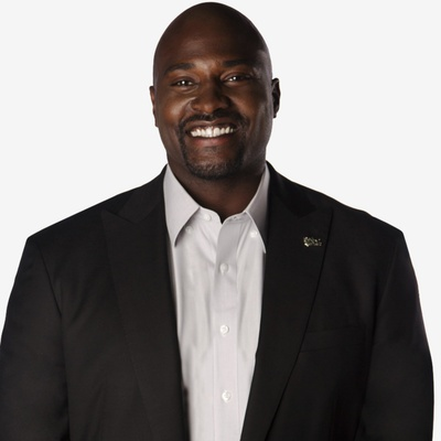 Marcellus-Wiley-Contact-Information
